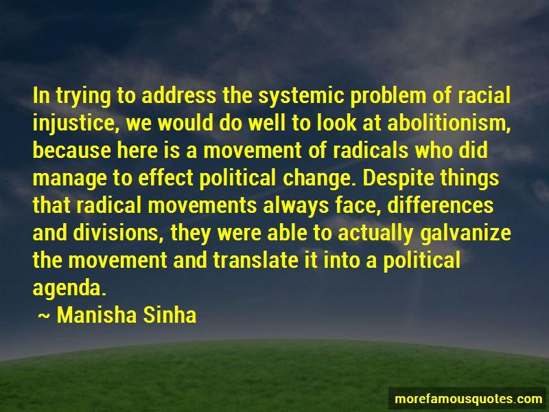 Manisha Sinha Quotes Pictures 2