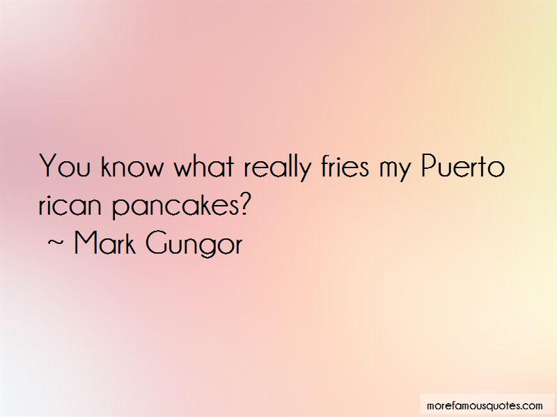Mark Gungor Quotes Pictures 2