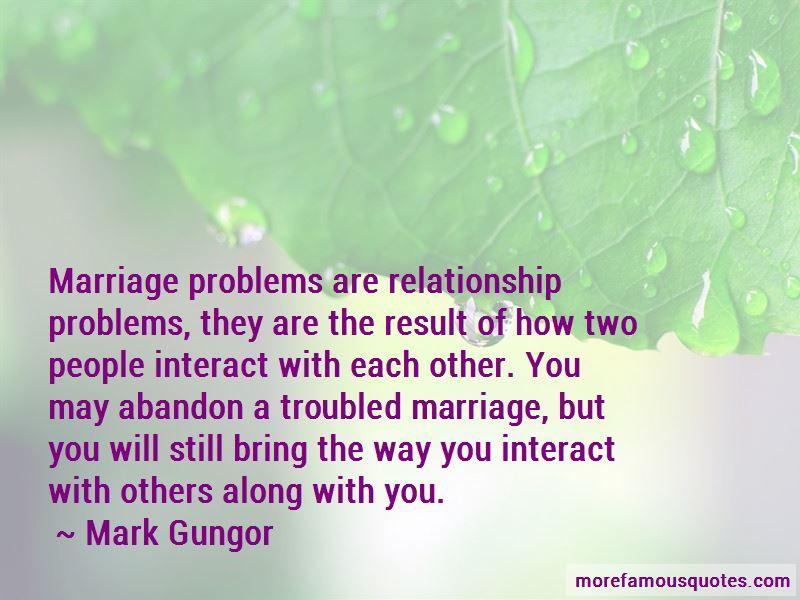 Mark Gungor Quotes Pictures 4