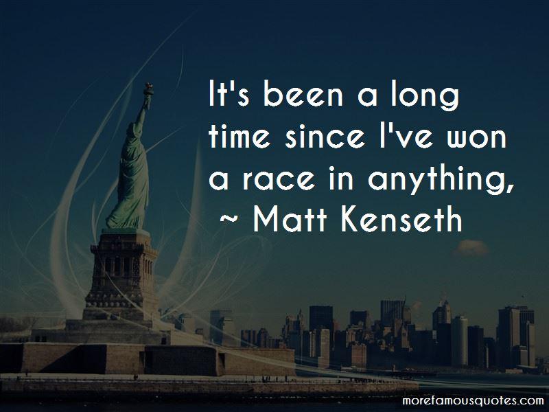 Matt Kenseth Quotes Pictures 2