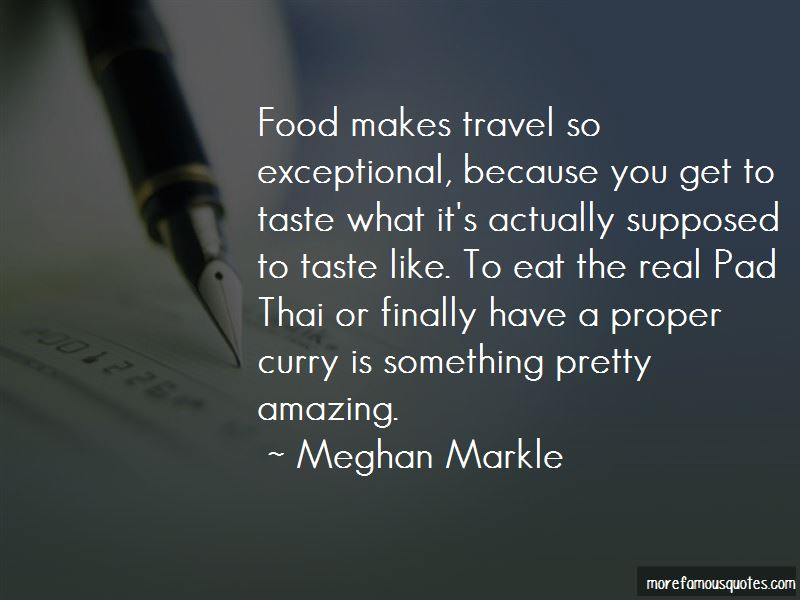 Meghan Markle Quotes Pictures 4