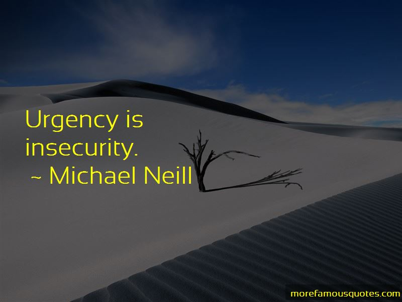 Michael Neill Quotes Pictures 3