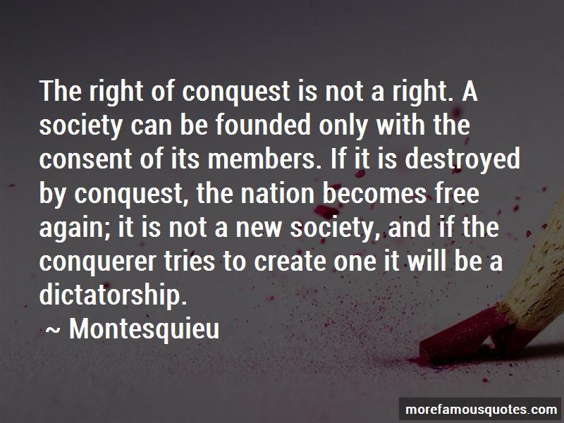 Montesquieu Quotes Pictures 2