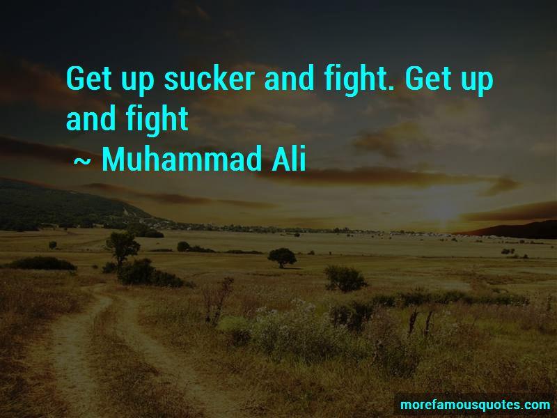 Muhammad Ali Quotes Pictures 2