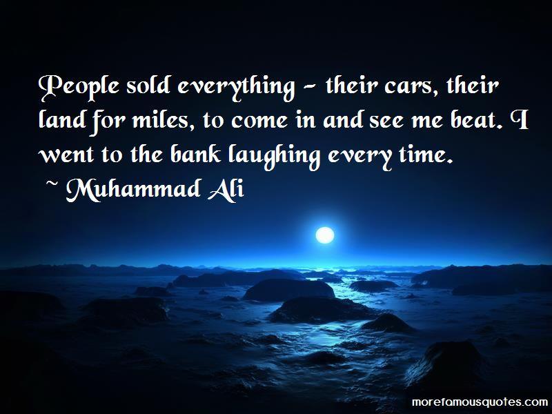 Muhammad Ali Quotes Pictures 3