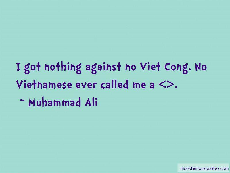 Muhammad Ali Quotes Pictures 4