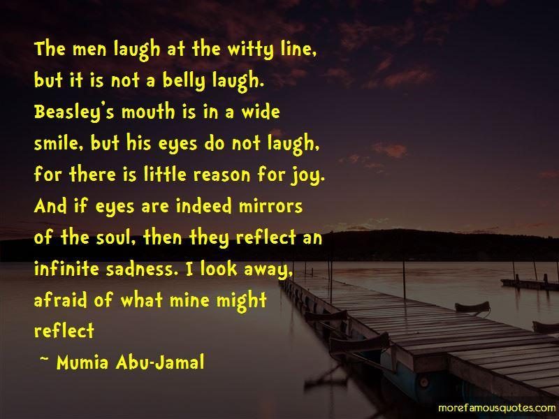 Mumia Abu-Jamal Quotes Pictures 2