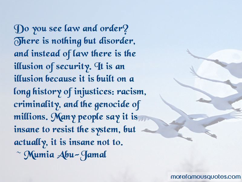 Mumia Abu-Jamal Quotes Pictures 4