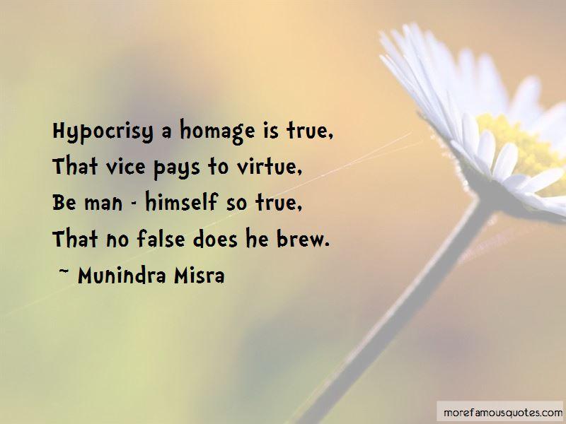 Munindra Misra Quotes Pictures 2