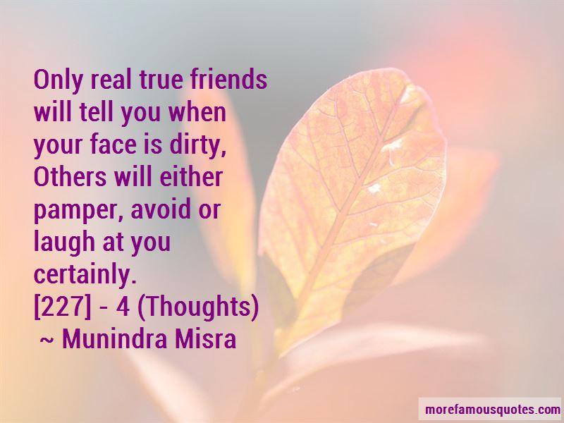 Munindra Misra Quotes Pictures 3