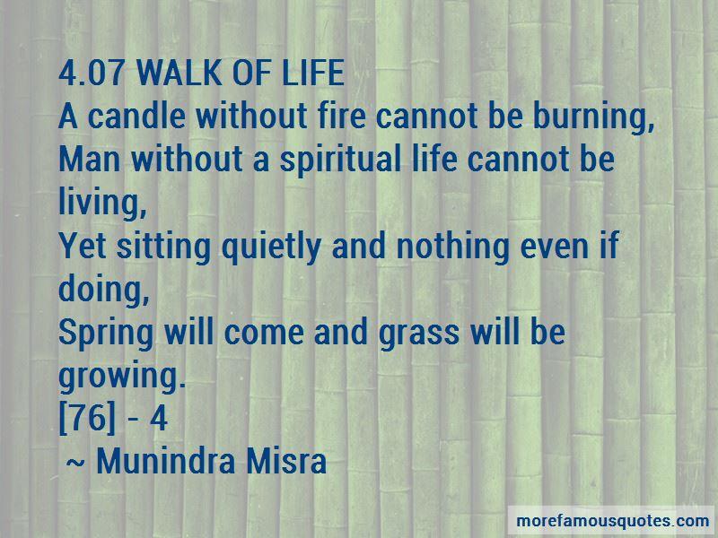 Munindra Misra Quotes Pictures 4