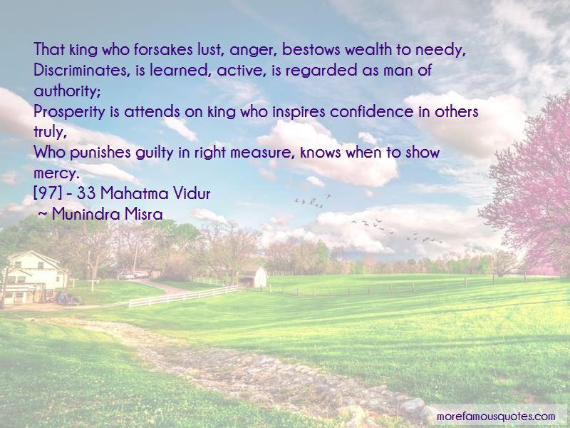 Munindra Misra Quotes