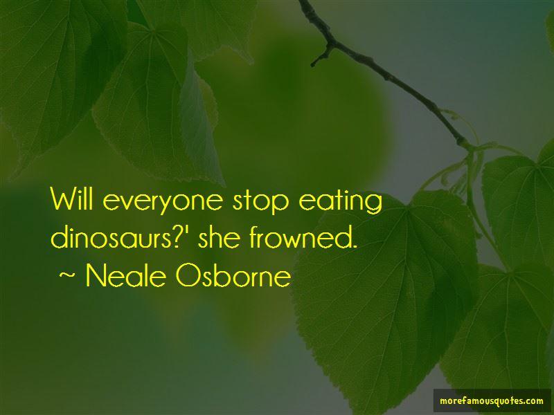 Neale Osborne Quotes Pictures 2