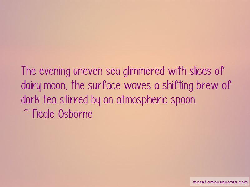 Neale Osborne Quotes Pictures 3