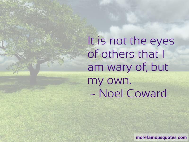Noel Coward Quotes Pictures 3
