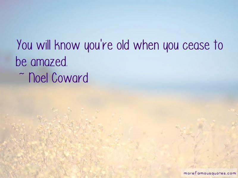 Noel Coward Quotes Pictures 4