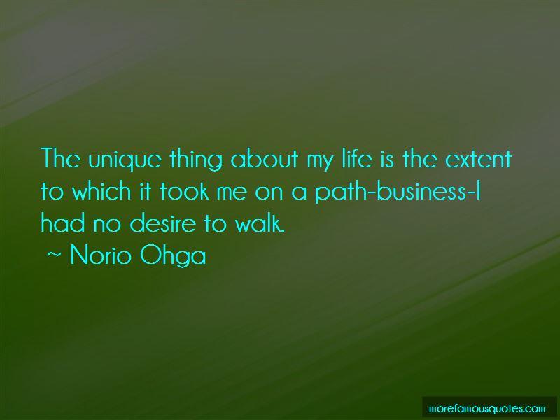 Norio Ohga Quotes
