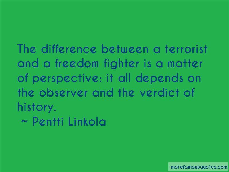 Pentti Linkola Quotes Pictures 3