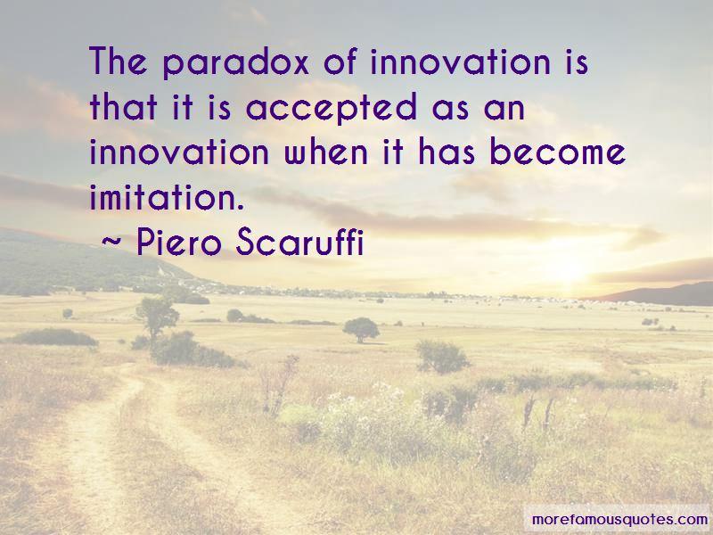 Piero Scaruffi Quotes Pictures 2