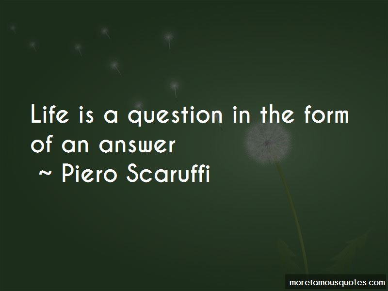 Piero Scaruffi Quotes Pictures 4