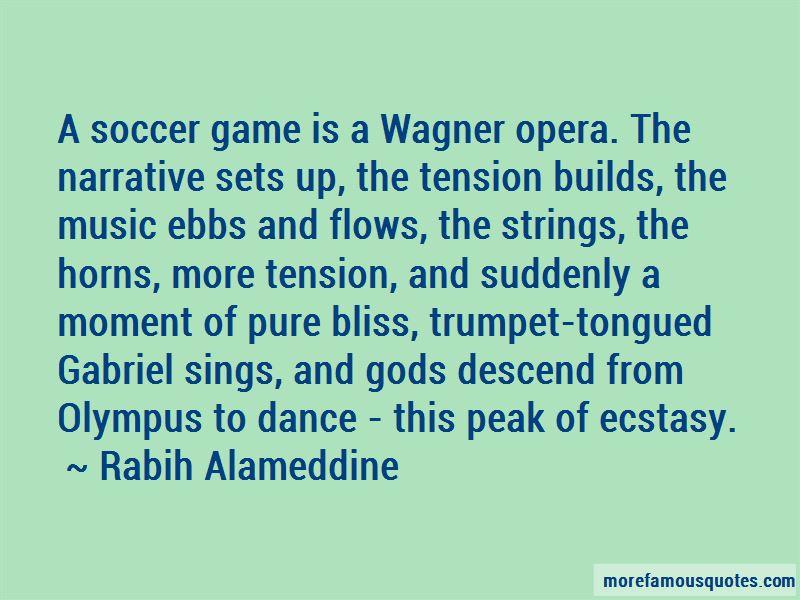 Rabih Alameddine Quotes