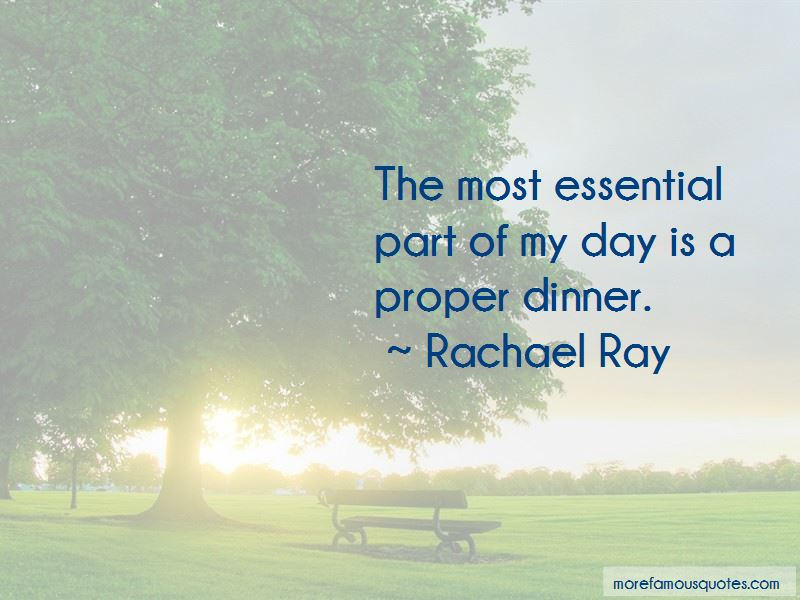 Rachael Ray Quotes Pictures 2