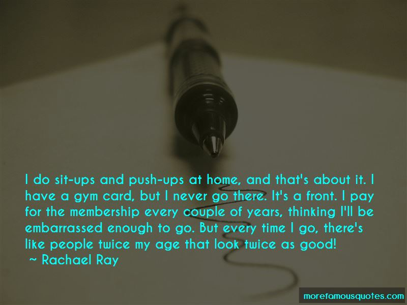 Rachael Ray Quotes Pictures 3