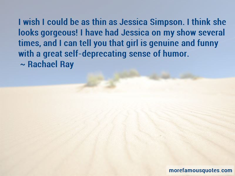 Rachael Ray Quotes Pictures 4