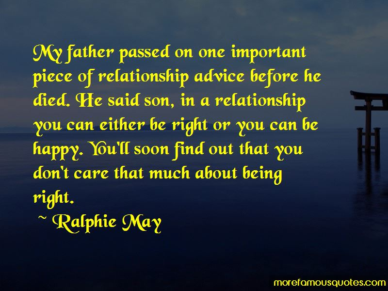 Ralphie May Quotes Pictures 4