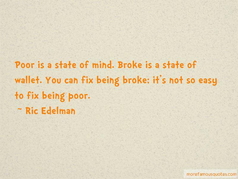 Ric Edelman Quotes Pictures 3