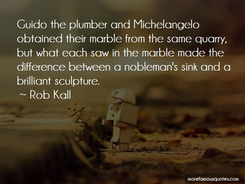 Rob Kall Quotes Pictures 3
