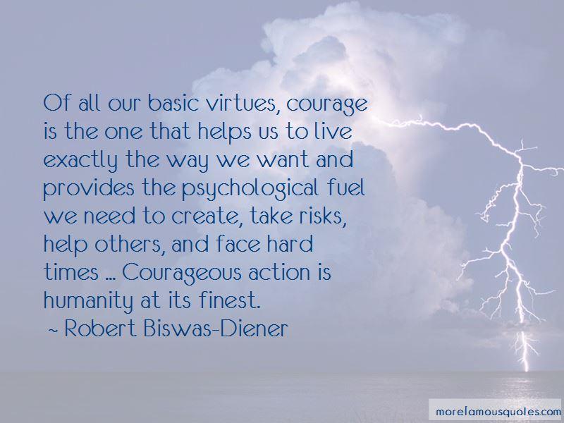 Robert Biswas-Diener Quotes Pictures 2