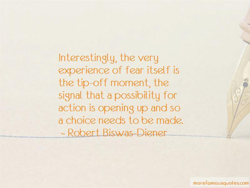 Robert Biswas-Diener Quotes Pictures 4