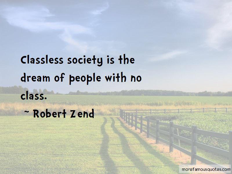 Robert Zend Quotes Pictures 3