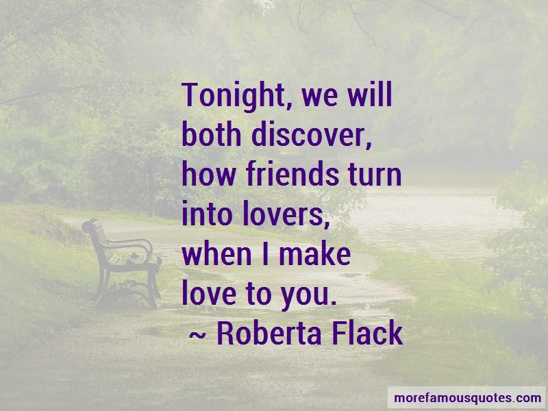 Roberta Flack Quotes Pictures 3