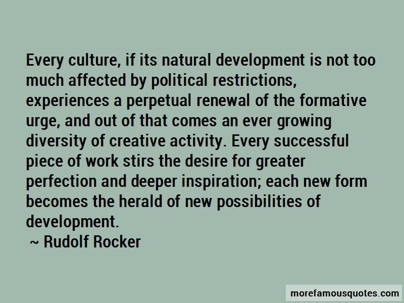 Rudolf Rocker Quotes Pictures 4