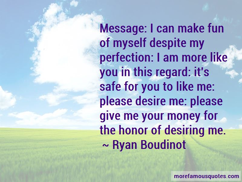 Ryan Boudinot Quotes Pictures 4