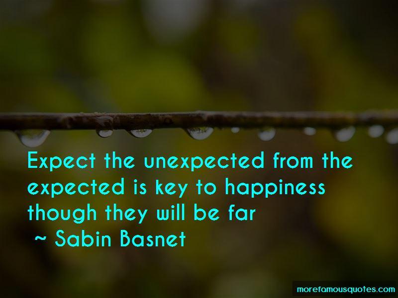 Sabin Basnet Quotes