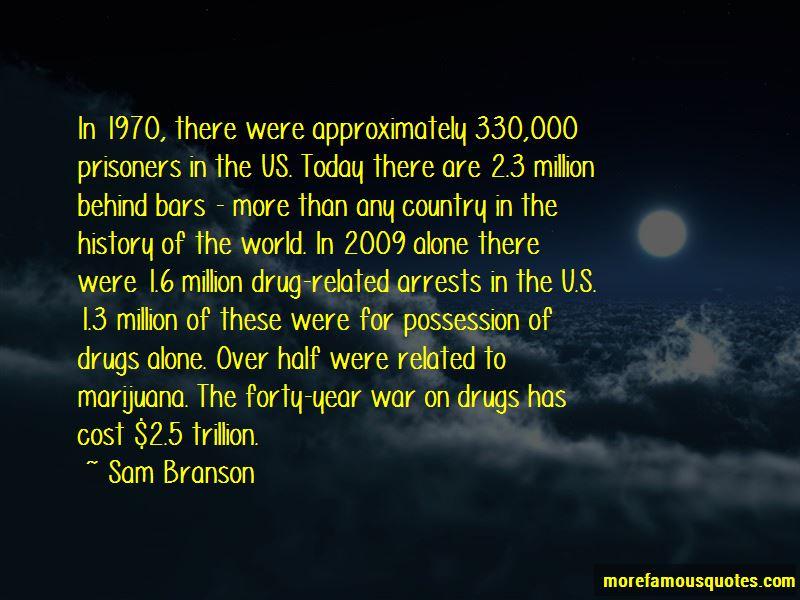 Sam Branson Quotes Pictures 4