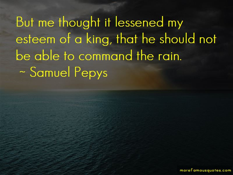 Samuel Pepys Quotes Pictures 3