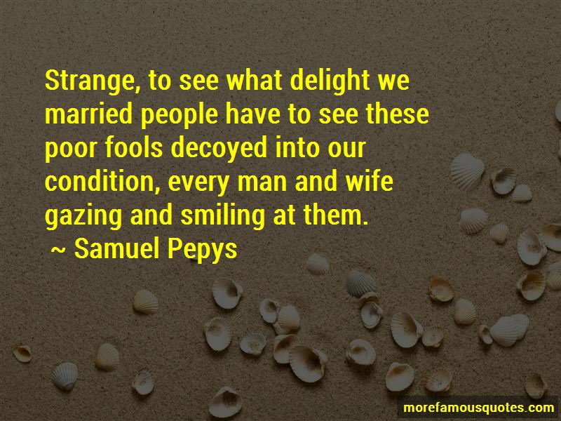 Samuel Pepys Quotes Pictures 4
