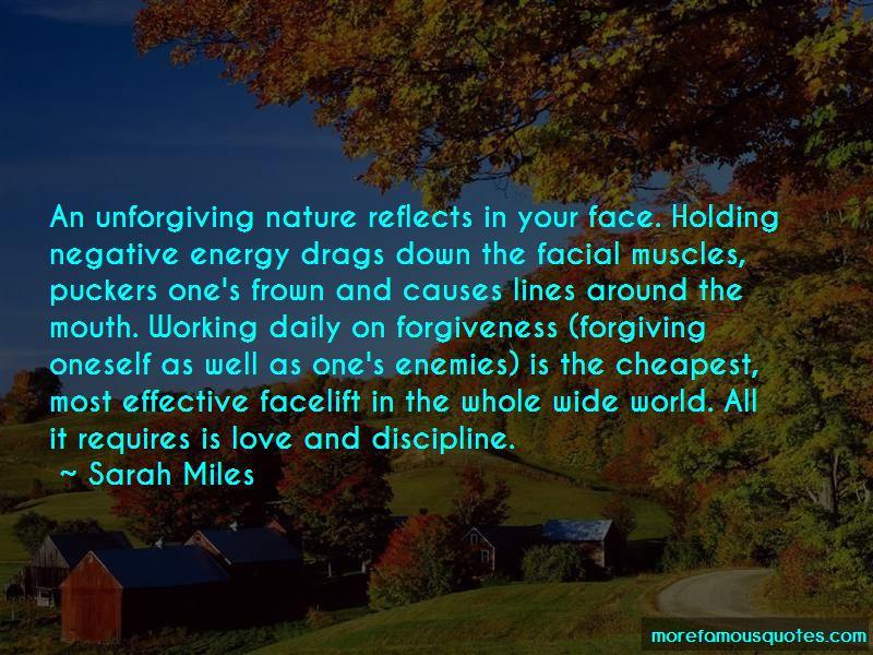 Sarah Miles Quotes