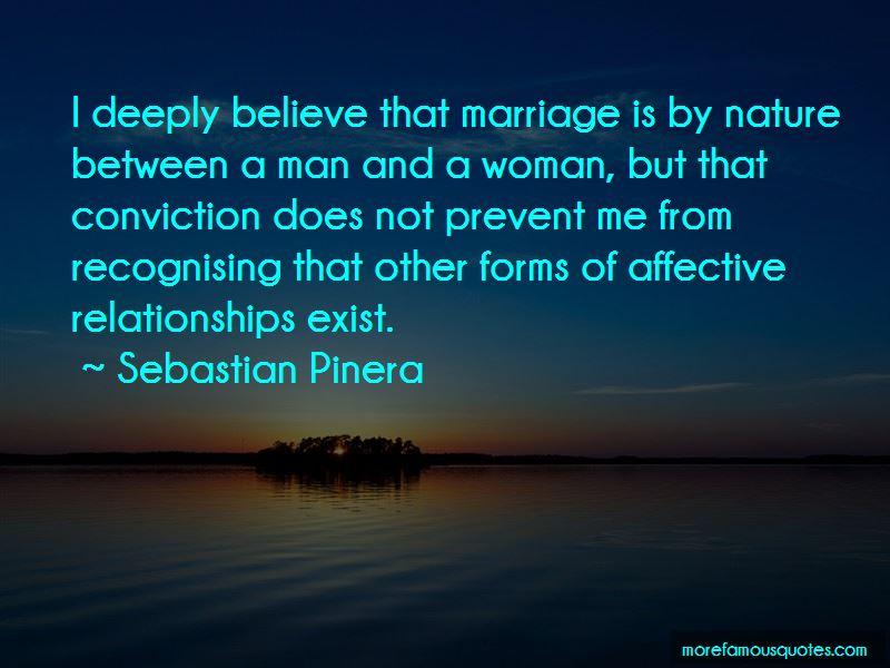 Sebastian Pinera Quotes Pictures 2
