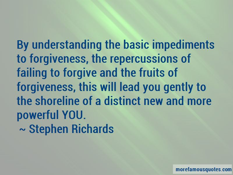 Stephen Richards Quotes Pictures 4