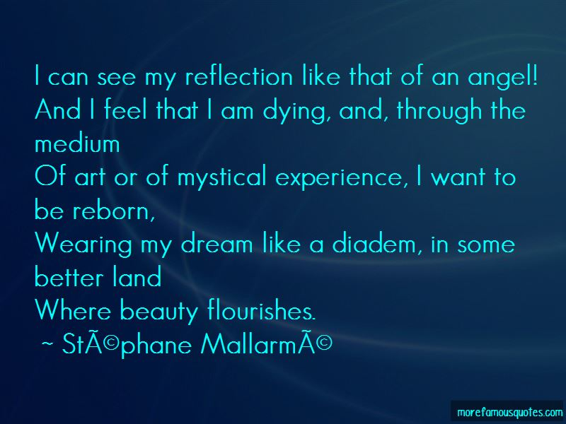 Stephane-Mallarme Quotes Pictures 2