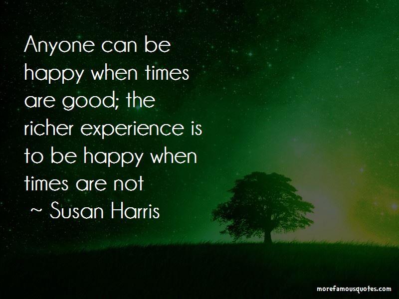 Susan Harris Quotes Pictures 2