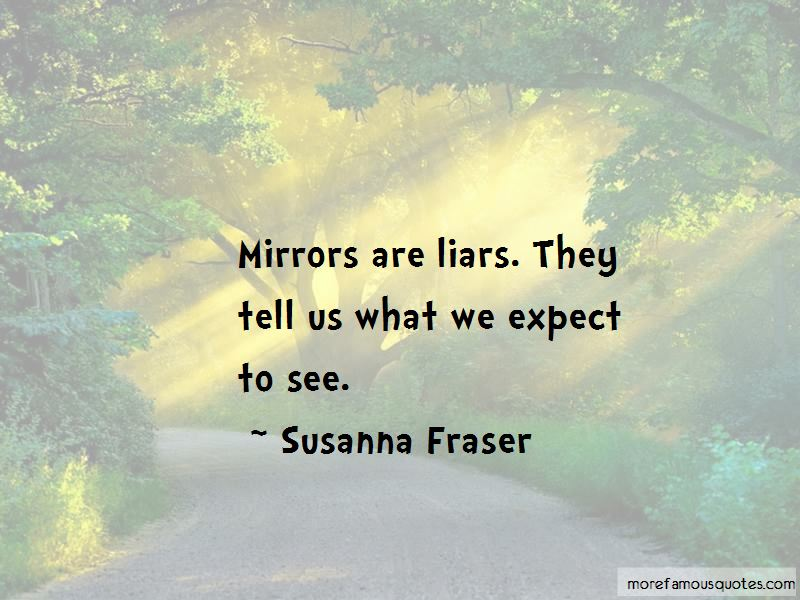Susanna Fraser Quotes Pictures 2