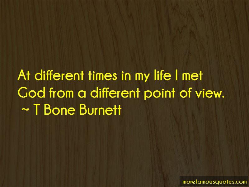 T Bone Burnett Quotes Pictures 4