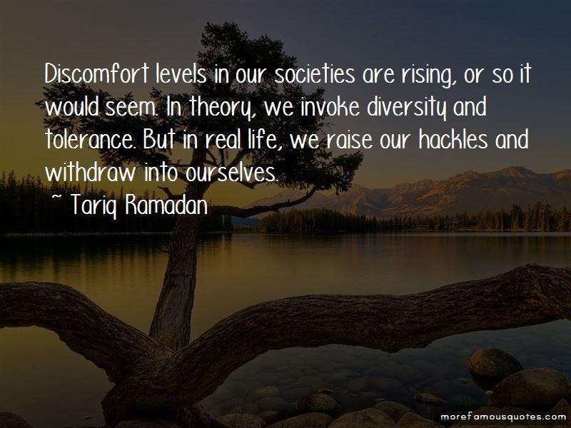Tariq Ramadan Quotes Pictures 2