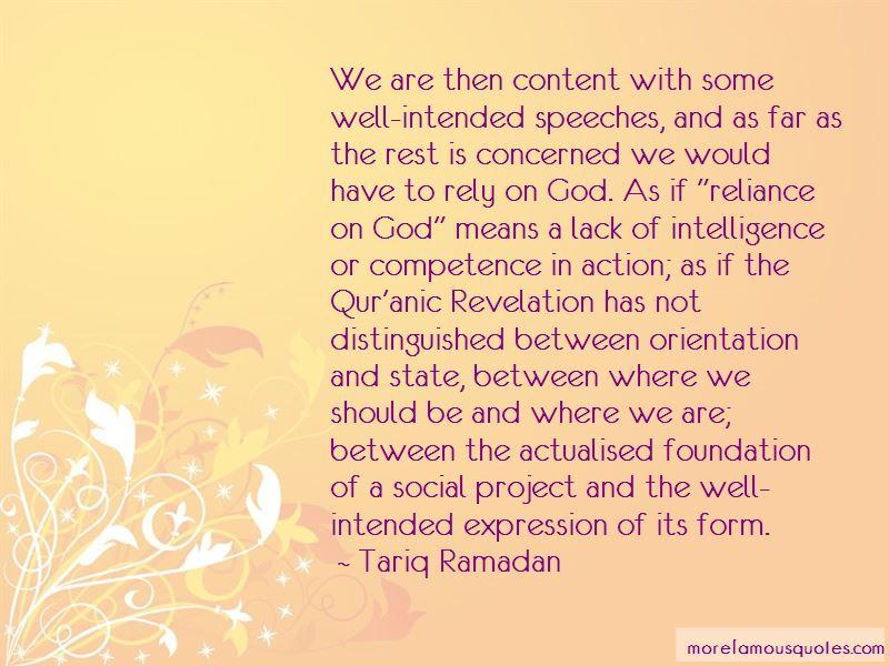 Tariq Ramadan Quotes Pictures 3